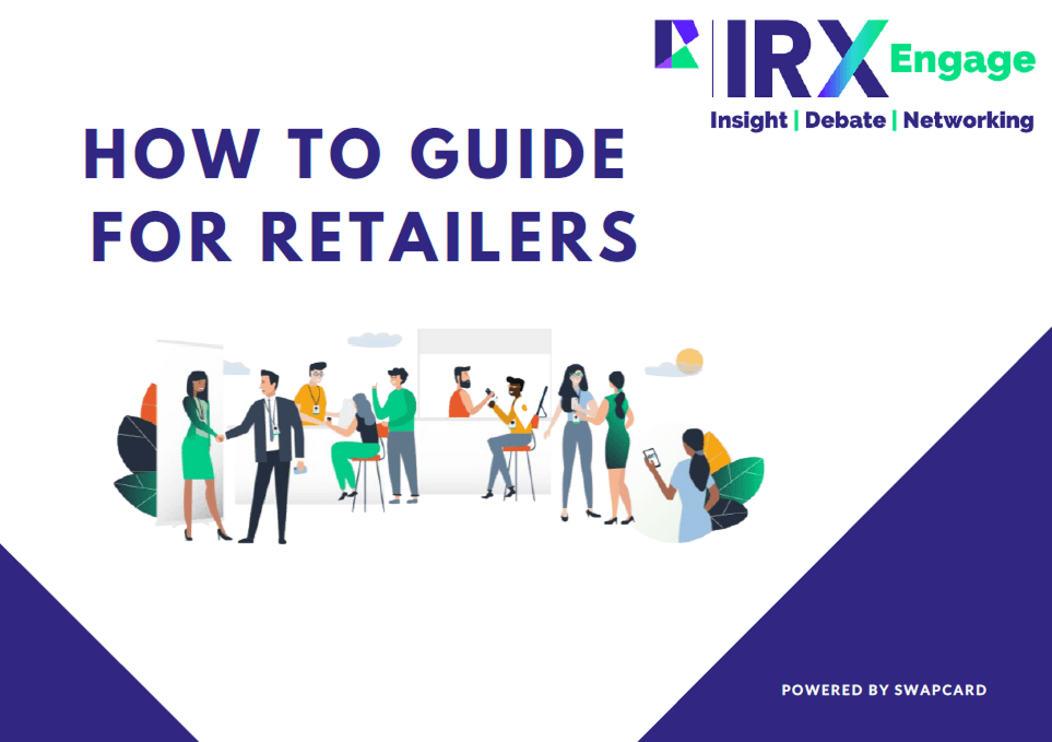 How to guide for retailers