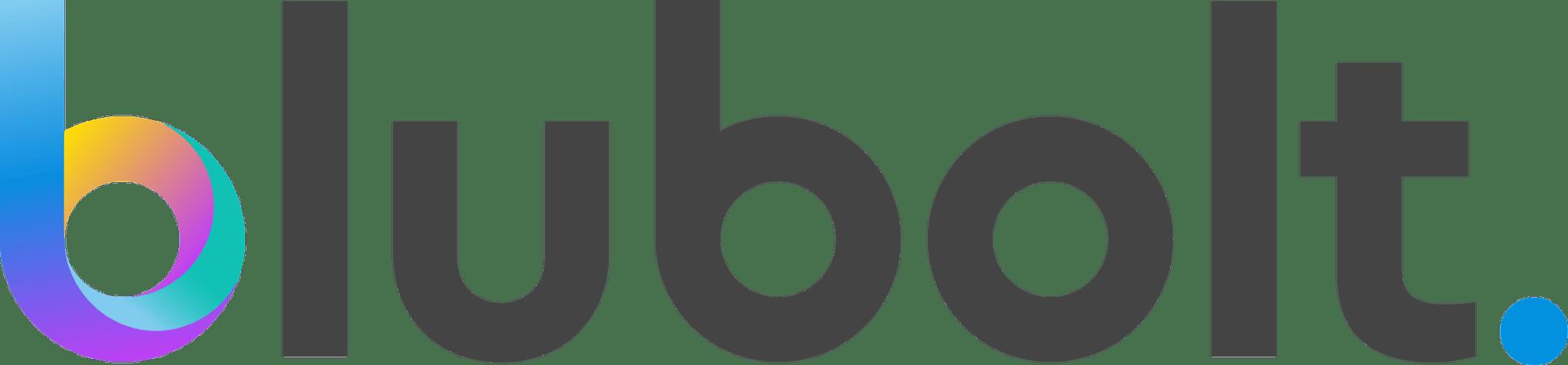 blubolt