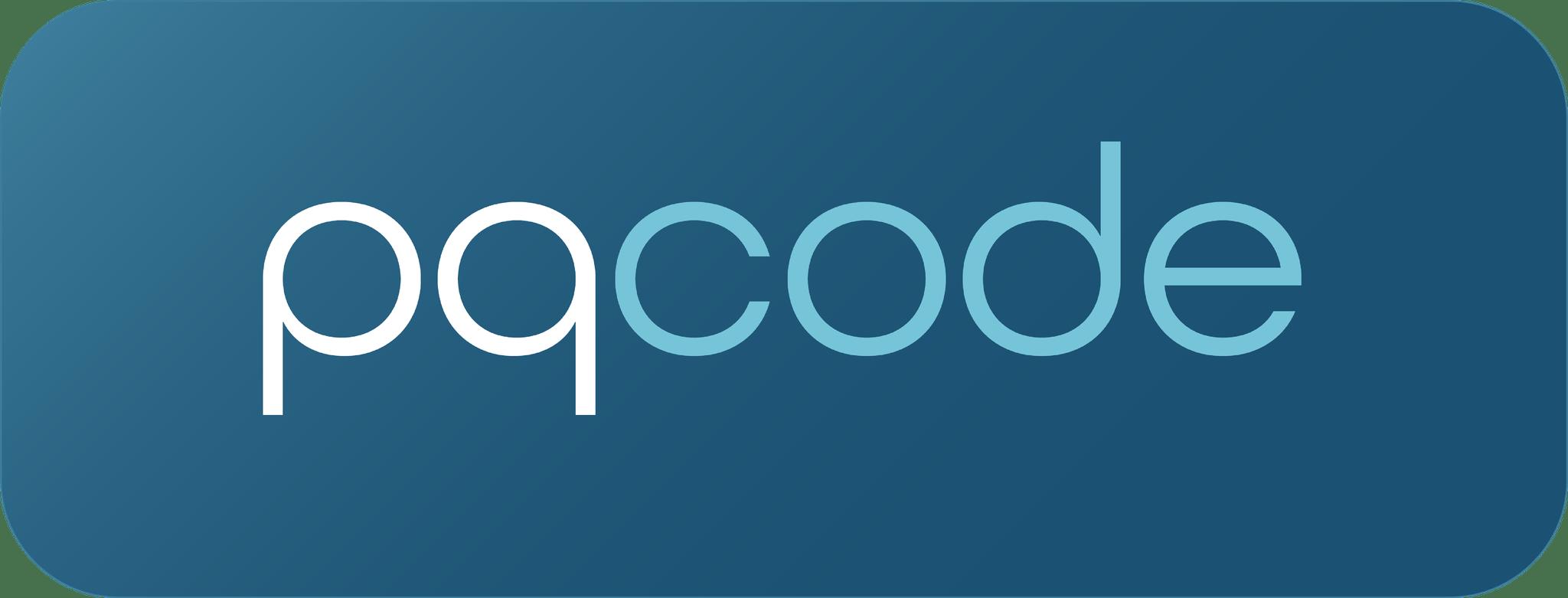 pqcode