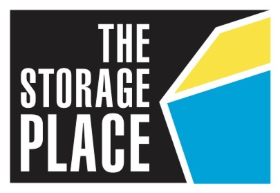 The Storage Place