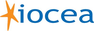 Iocea.com