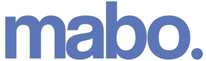 Mabo Media