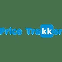 Price Trakker