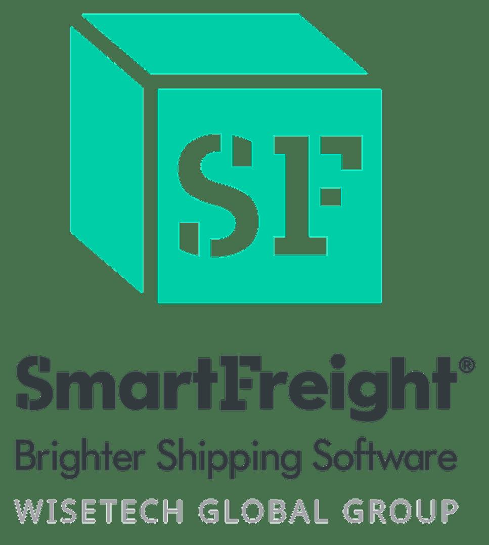 SmartFreight®