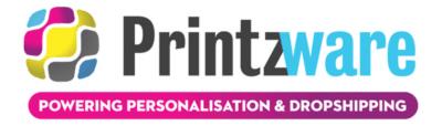 Printzware