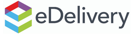 Headline media sponsor: eDelivery