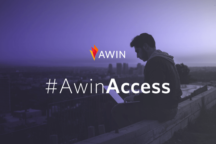 Awin launches new service to help small businesses scale with affiliate marketing