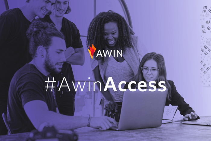 Affiliate Network Awin Waives Fixed Fees On Entry-Level Solution For Three Months In A Bid To Support Start-ups & SMEs