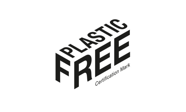 Lil Packaging - eCommerce packaging officially certified plastic free by A Plastic Planet