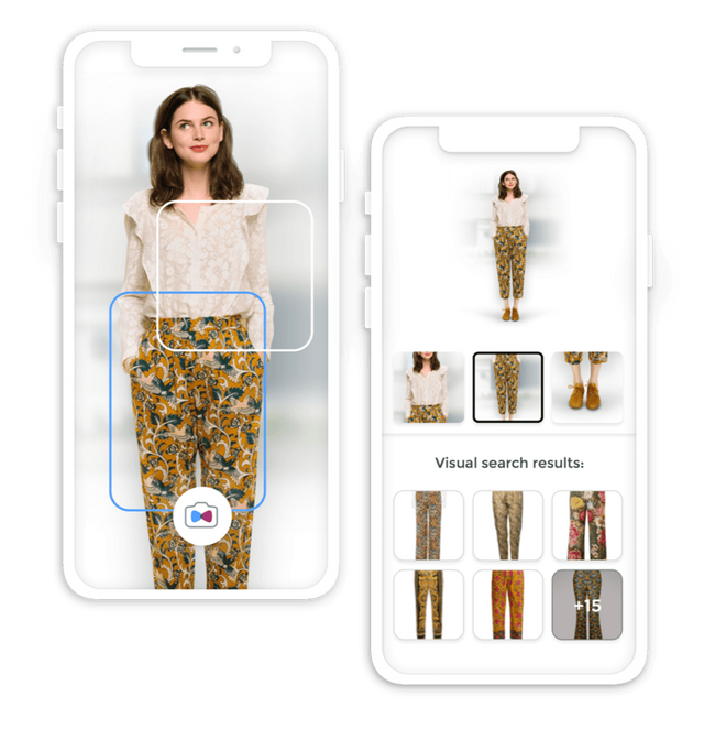 Syte Raises Series B Round of Funding to Expand Visual AI Adoption of More Retailers Worldwide
