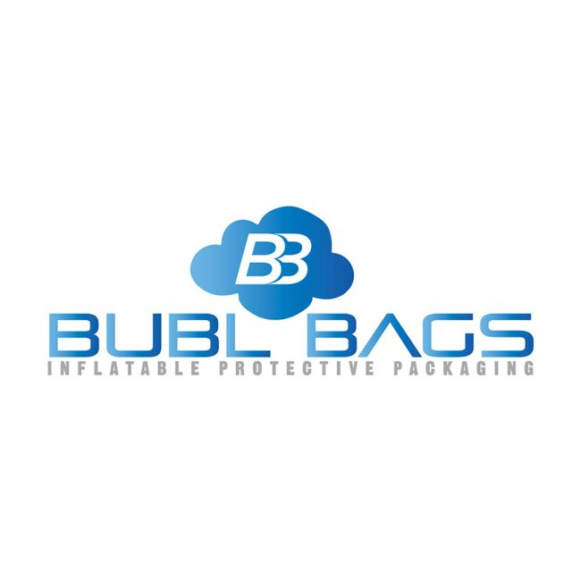 INVESTMENT HERALDS EXPANSION AND NEW PRODUCTS AT BUBLBAG' - The Ultimate in Protective Packaging for the 21st Century