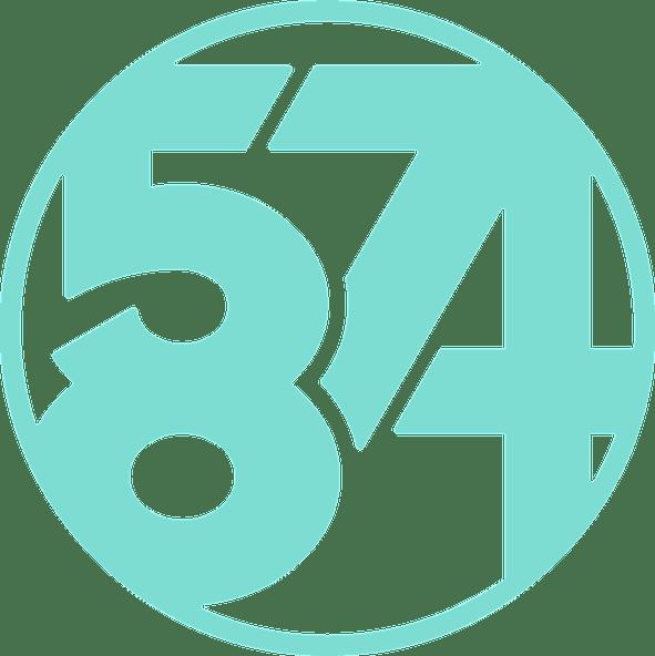 5874 Design