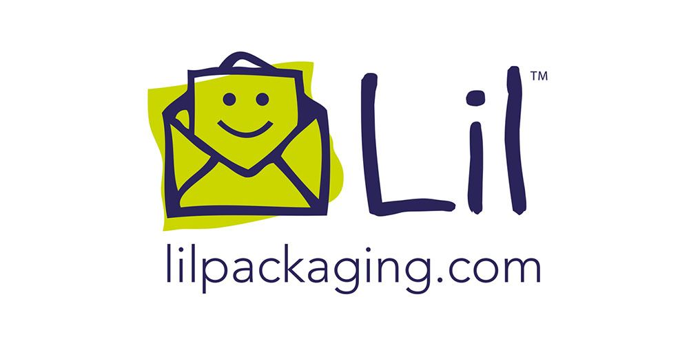Lil Packaging