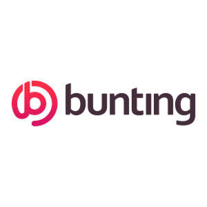 Bunting Software