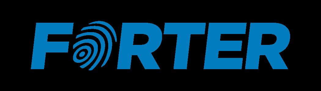Forter Solutions UK Ltd