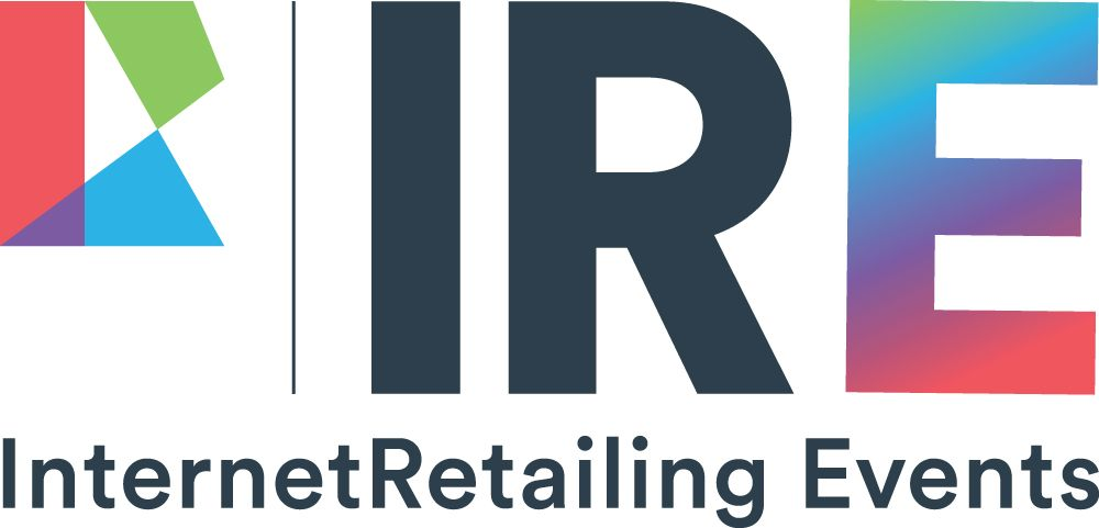 IR Events - including IRX, eDX & IRX Engage