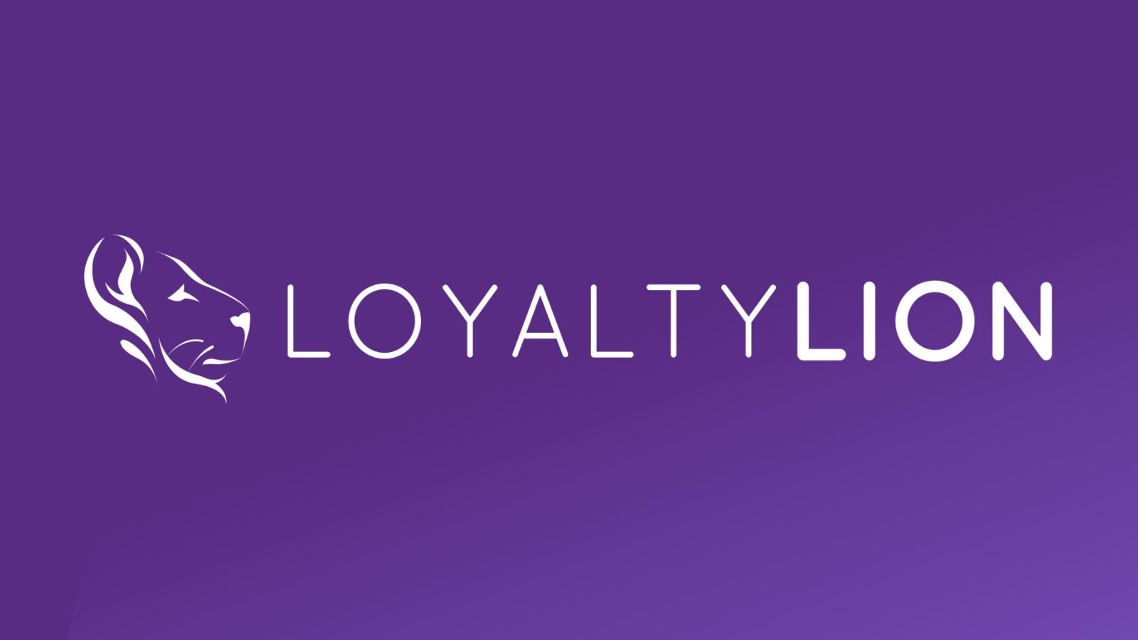 LoyaltyLion