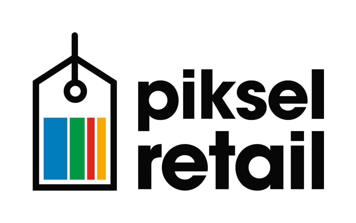 Piksel Retail