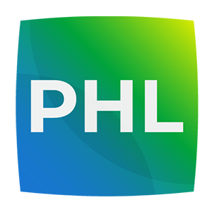 PHL (Promotional Handling Ltd)
