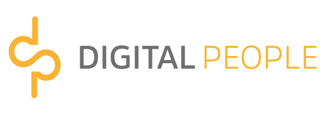 Digital People - The Digital Recruitment Specialists