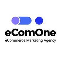 eComOne