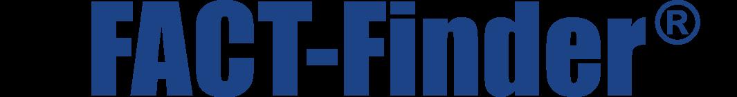 FACT-Finder (UK) Ltd.