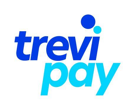 TreviPay