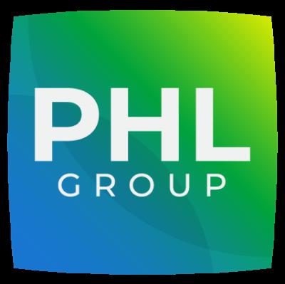 PHL Group Ltd