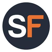 Storefeeder Ltd