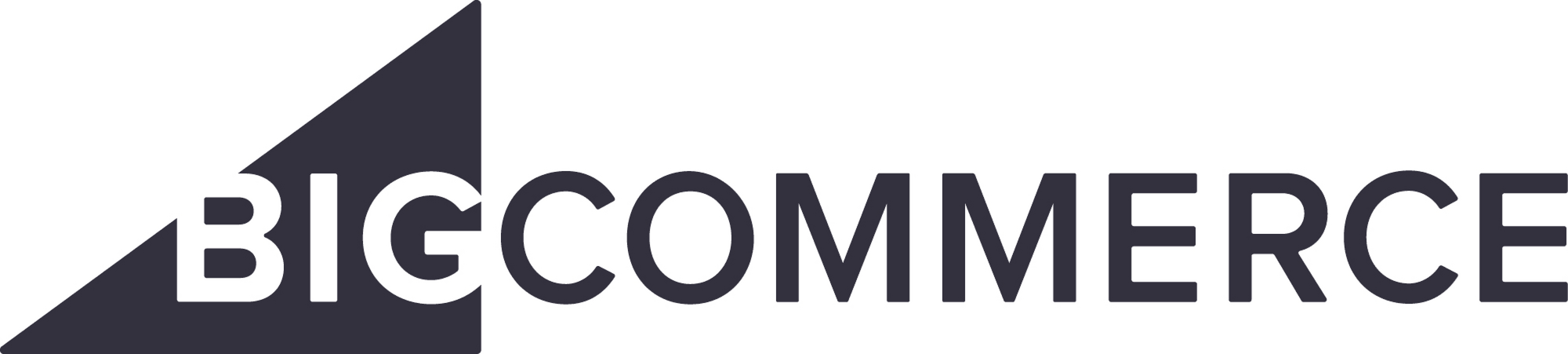 BigCommerce UK Ltd