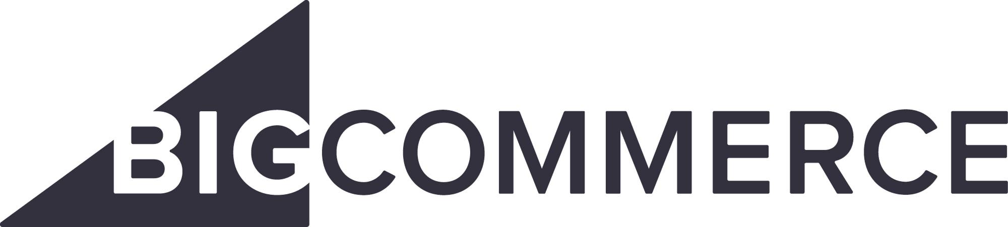 BigCommerce UK Ltd