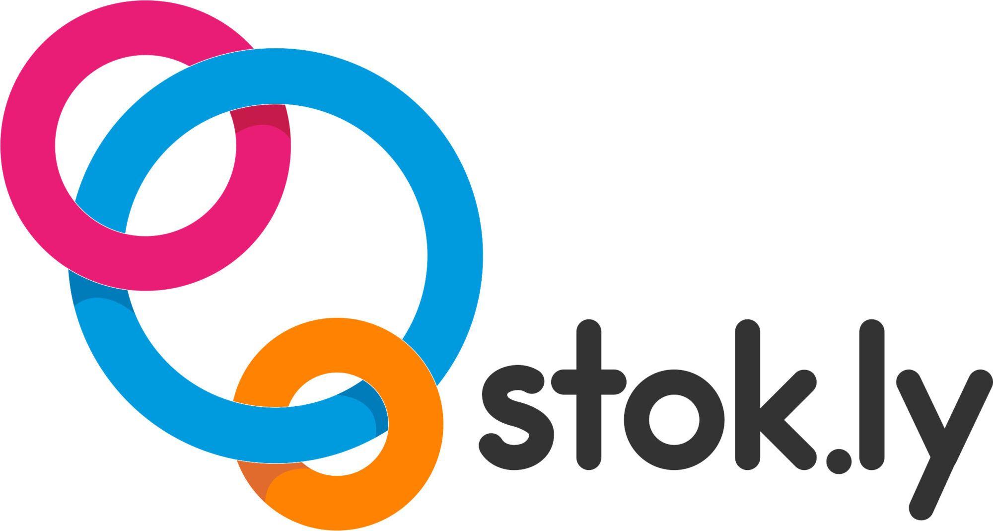 Stok.y Ltd