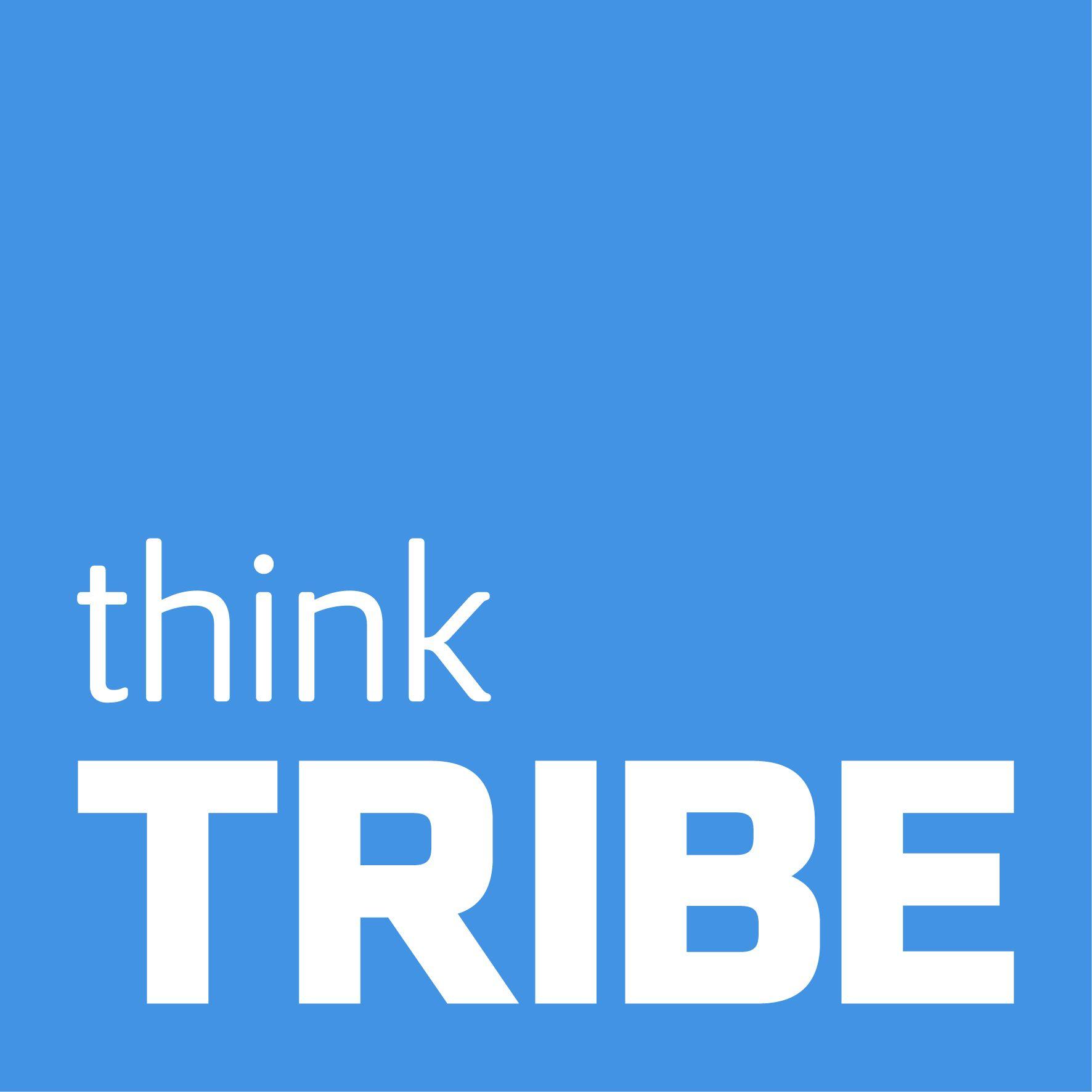 thinkTribe
