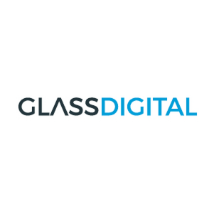 Glass Digital