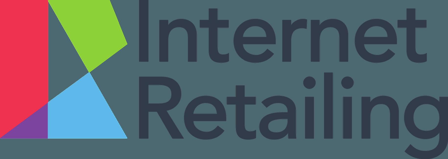 InternetRetailing