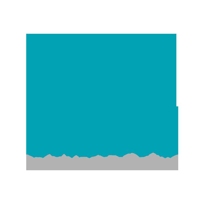 Orbitvu