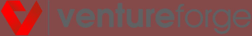 Venture Forge