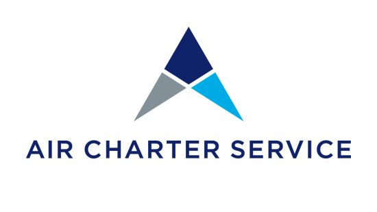 Air Charter Service Provides Service Beyond Expectations Through Targeted Segmentation and Hyper-Personalized Content with Mapp