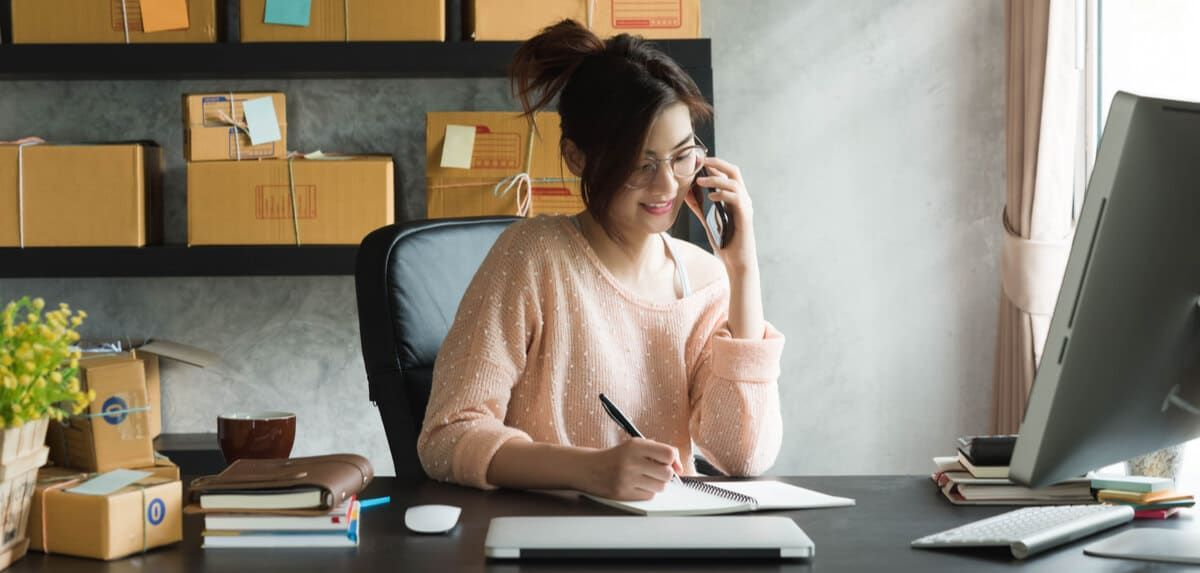 Here's Why an eCommerce Helpdesk is Vital For Your Business