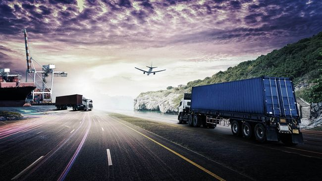 Choosing the Right Shipping Solution