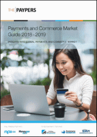 Download the report: payments and eCommerce market guide