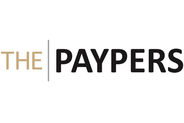 Cross-Border Payments and Commerce Report 2019 ' 2020