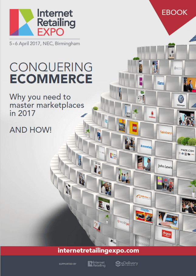 Conquering Marketplaces