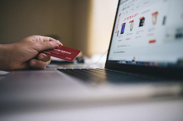 Multichannel retail technologies driving online retail growth in 2018