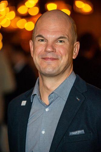 David Spaeth