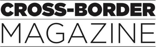 Cross-Border Magazine