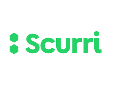 Scurri Connecting Commerce