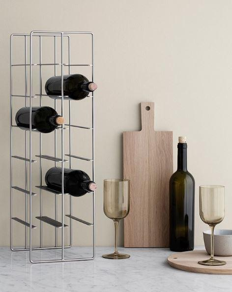 Blomus Wine Rack