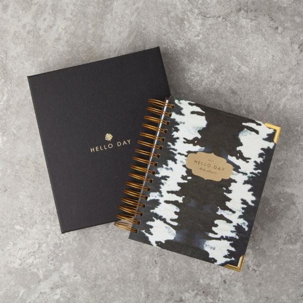 PaperAwards SS19 Adds New Category: Stationery