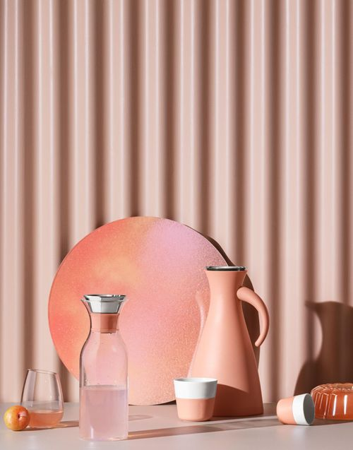 Eva Solo by Forma House